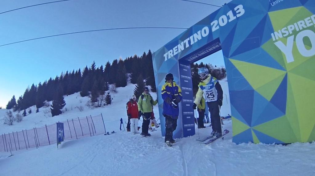13_12-Trentino-screenshot-3