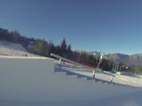 13_12-Trentino-screenshot-4