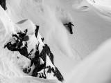 Colin Boyd - -Jeremy Bernard - Swatch Freeride World Tour by The North Face 2014 Chamonix Mont Blanc.jpg