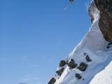 Felix Wiemers - -Jeremy Bernard - Swatch Freeride World Tour by The North Face 2014 Chamonix Mont Blanc.jpg