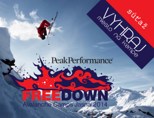 Freedown-sutaz-1