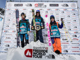 - -Jeremy Bernard - Swatch Freeride World Tour by The North Face 2014-2.jpg