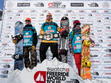 - -Jeremy Bernard - Swatch Freeride World Tour by The North Face 2014-3.jpg