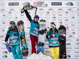 - -Jeremy Bernard - Swatch Freeride World Tour by The North Face 2014.jpg