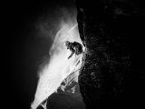 Ludovic Guillot-Diat - -Jeremy Bernard - Swatch Freeride World Tour by The North Face 2014 Chamonix Mont Blanc.jpg