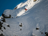 Ralph Backstrom - -www.davidcarlierphotography.com - Swatch Freeride World Tour by The North Face 2014.jpg