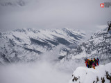 Swatch Freeride World Tour by The North Face 2014 - Courmayeur Mont Blanc - www.davidcarlierphotography.com-12.jpg