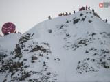 Swatch Freeride World Tour by The North Face 2014 - Courmayeur Mont Blanc - www.davidcarlierphotography.com-18.jpg