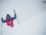 Swatch Freeride World Tour by The North Face 2014 - Courmayeur Mont Blanc - www.davidcarlierphotography.com-8.jpg