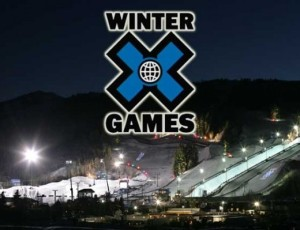 Winter-X-Games-2014