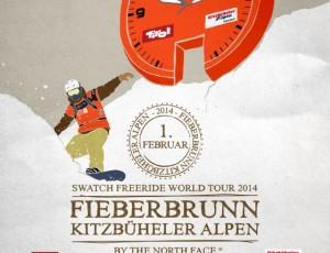 fieberbrunn_poster-d1f8d66a