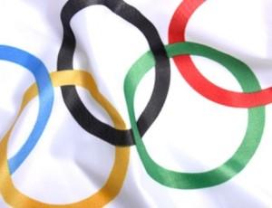 olympic-flag-jpg
