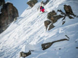 -www.davidcarlierphotography.com - Swatch Freeride World Tour by The North Face 2014