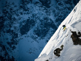 - -www.davidcarlierphotography.com - Swatch Freeride World Tour by The North Face 2014-10.jpg