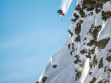 - -www.davidcarlierphotography.com - Swatch Freeride World Tour by The North Face 2014-15.jpg