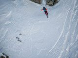 - -www.davidcarlierphotography.com - Swatch Freeride World Tour by The North Face 2014-16.jpg