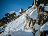 - -www.davidcarlierphotography.com - Swatch Freeride World Tour by The North Face 2014-17.jpg