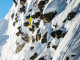 - -www.davidcarlierphotography.com - Swatch Freeride World Tour by The North Face 2014-5