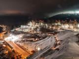 Sochi 2014 - photo by Zuzana Stromkova