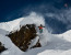 Swatch Freeride World Tour By The North Face Fieberbrunn staged in Kappl:Tirol 8