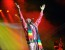 jimmy-cliff-05