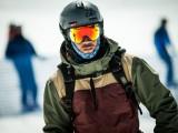 FWT14_SNOWBIRD_DCARLIER-1633