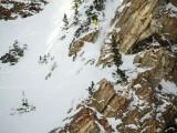 FWT14_SNOWBIRD_DCARLIER-1979