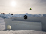 Suzuki Nine Knights 2014 presented by GoPro – Day 2 Heli Session