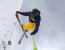 Suzuki Nine Knights Ski 2014 | GoPro Highlight edit