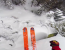 Dub Tales Ep. 8 Just Skiing Along Dec-Feb 17, 2013