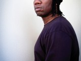 KRS-One_2