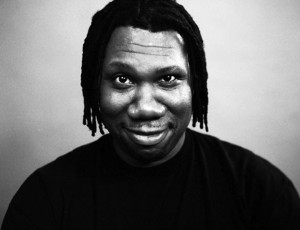 KRS-One_3