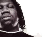 KRS-One_4