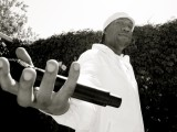 KRS-One_7