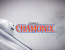 Bomb Snow TV S2 E4 - CHAMONIX