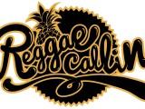 reggae_callin-logo