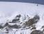 Still skiing in Austria, 3rd July 2014!