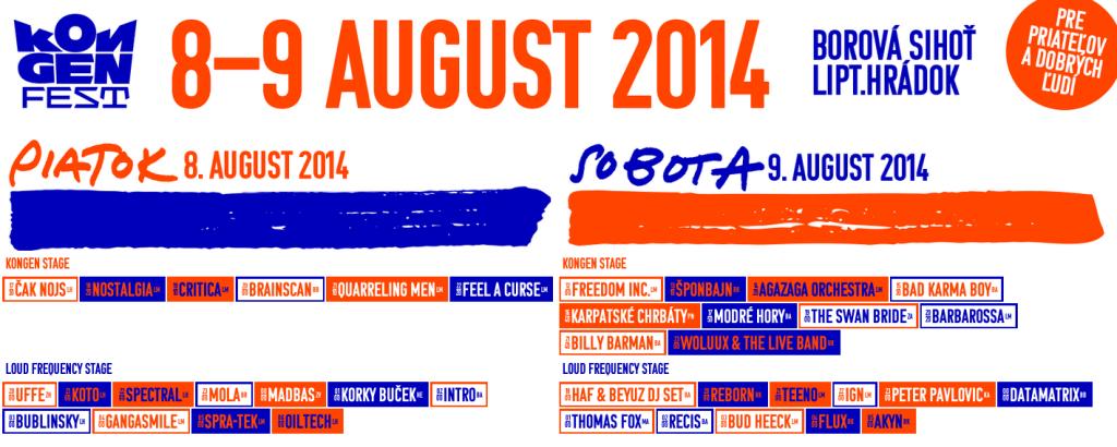 Screen Shot 2014-07-24 at 12.45.37