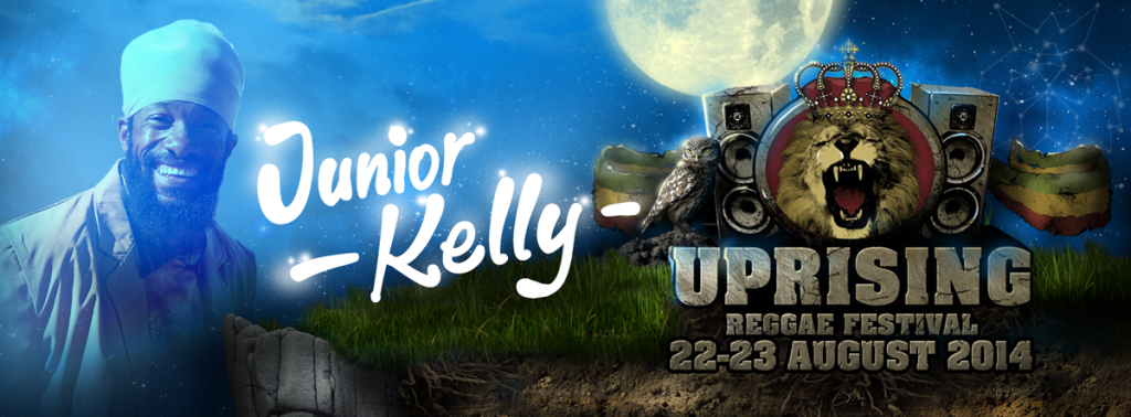 cover_jrkelly