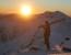 photo_by_jana_kusa_forest_skis_sunrise_titulka