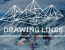 Drawing Lines Official Trailer