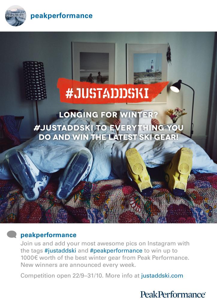 PP144 JustAddSki ENG3