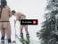 Putin Would Hate This Gay Powder Skiing. You'll Love It | Likebomb Skiing, Ep. 3
