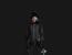 PEAK_AW14_04110_BLACKGHOST low