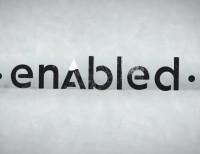 Enabled Trailer