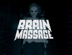Nipwitz - Brain Massage OFFICIAL TRAILER