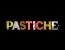 TFJprod.´s PASTICHE Trailer (2014)