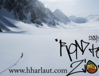 Road-To-Zion-—-Henrik-Harlaut-Teaser-downdays-freeski-