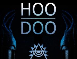 HOODOO, LE FILM COMPLET - GPSY FEELIN