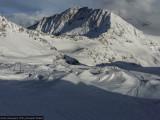 photo by Michal Stromko   Stubaier Gletscher